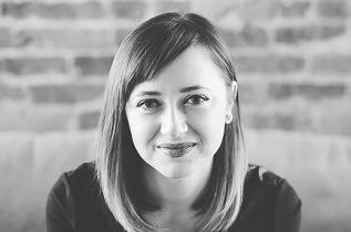 Katelyn Beaty