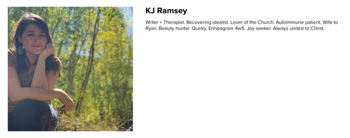 kj_ramsey