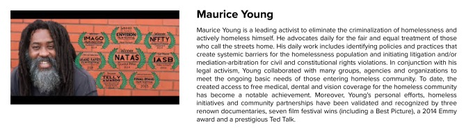 maurice_young