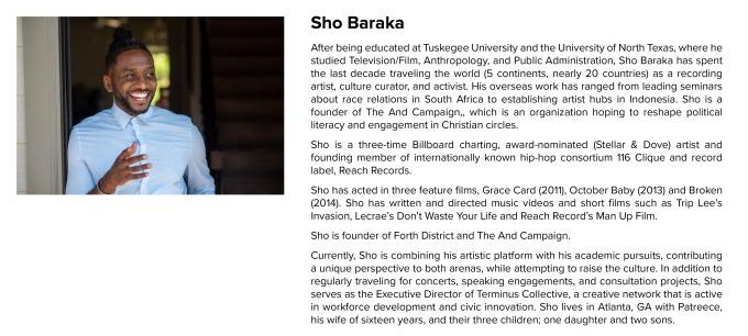 sho_baraka